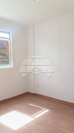 Apartamento à venda com 3 dormitórios em Sabiá, Araucária cod:149259 - Foto 13