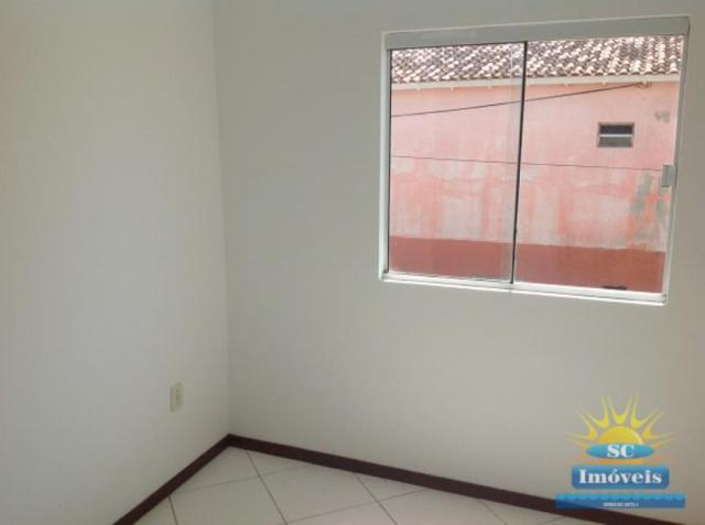 Casa à venda com 2 dormitórios em Ingleses, Florianopolis cod:9821 - Foto 9