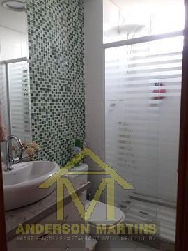 Apartamento à venda com 3 dormitórios em Enseada do suá, Vitória cod:7259 - Foto 16