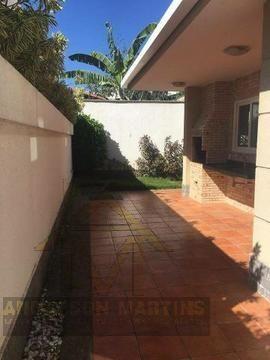 Casa à venda com 5 dormitórios em Mata da praia, Vitória cod:4678 - Foto 19