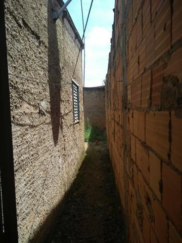 Vendo Casa na CR77 do Vale do Amanhecer Planaltina DF - Foto 9