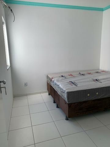 Apartamento com 2/4 no Centro Feira de Santana - Foto 5