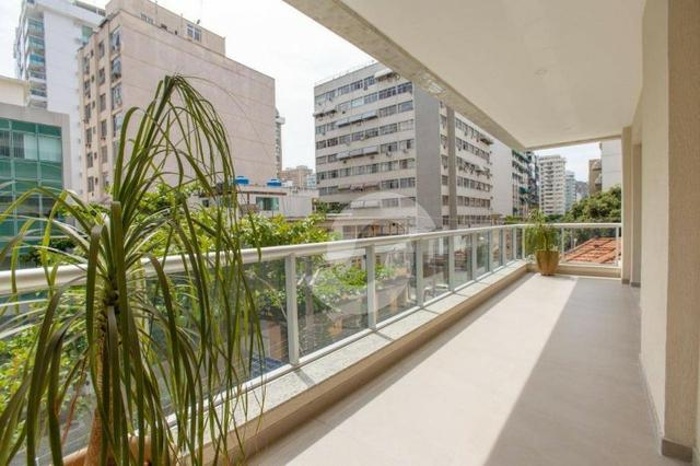 Notting Hill Residence - 2 quartos, 1 suíte e 1 vaga - Próximo ao Campo de São Bento - Foto 15