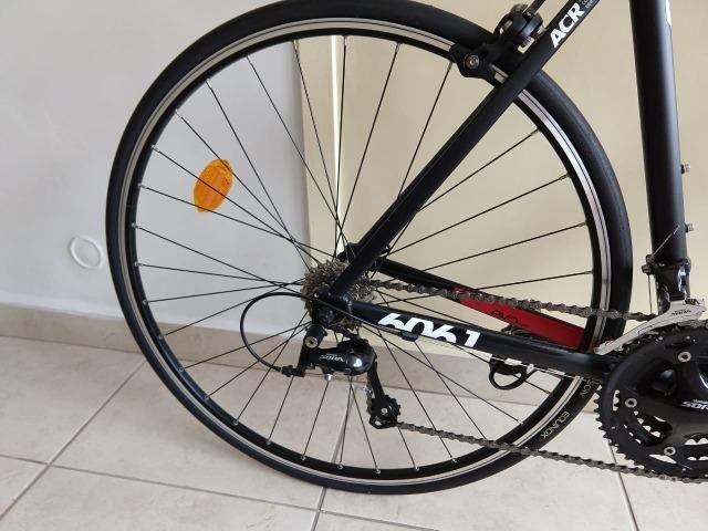 Vendo 2 Bikes Speed BTwin Triban 520 - Usadas apenas 2 vezes ... b14de517a6f