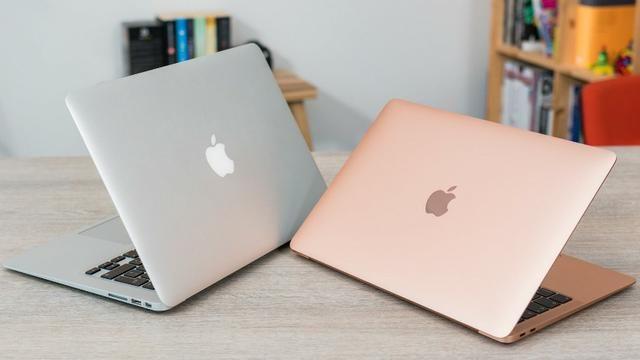 MacBook Air 2019 ( 12X Sem Juros )