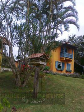 Escritório à venda em Aracê, Domingos martins cod:6478 - Foto 3