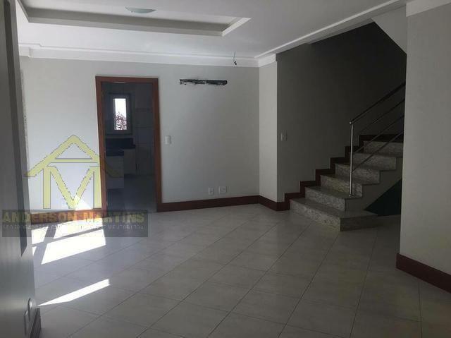 Casa à venda com 5 dormitórios em Mata da praia, Vitória cod:4678 - Foto 16