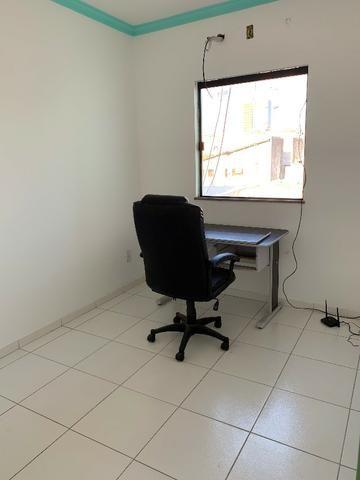Apartamento com 2/4 no Centro Feira de Santana - Foto 4