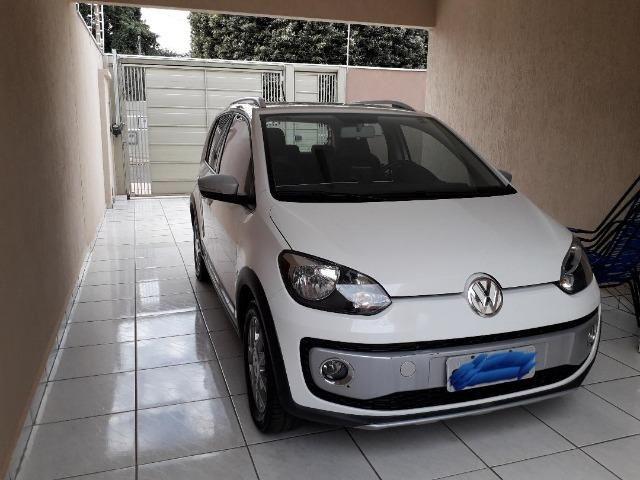 Vw - Volkswagen Up!