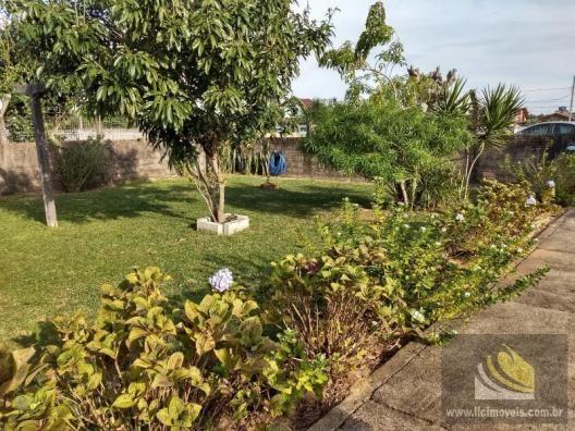 Casa para Venda em Imbituba, ALTO ARROIO, 3 dormitórios, 2 banheiros, 2 vagas - Foto 14
