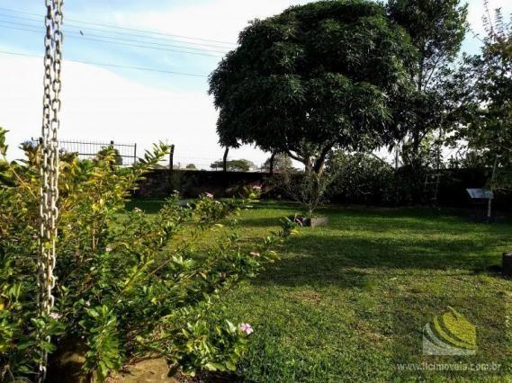 Casa para Venda em Imbituba, ALTO ARROIO, 3 dormitórios, 2 banheiros, 2 vagas - Foto 16