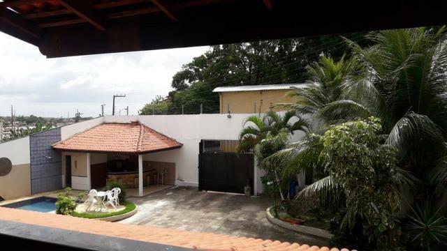 Casa no Filipinho - COD: CA00035 - Foto 12