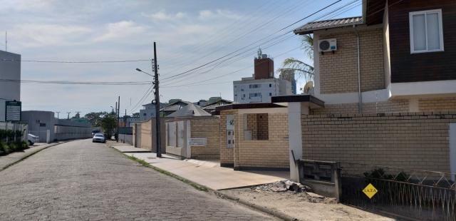 Casa, Centro, Tubarão-SC - Foto 4
