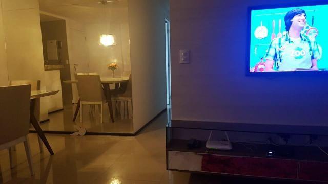 Vendo lindo Apartamento no Juazeiro! - Foto 6