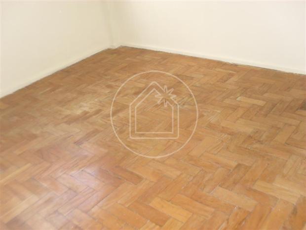 Apartamento à venda com 2 dormitórios em Cachambi, Rio de janeiro cod:841929 - Foto 7