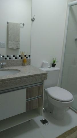 Walk Bueno - Apartamento de 1 quarto - T30 com a T55 - Setor Bueno - Foto 9