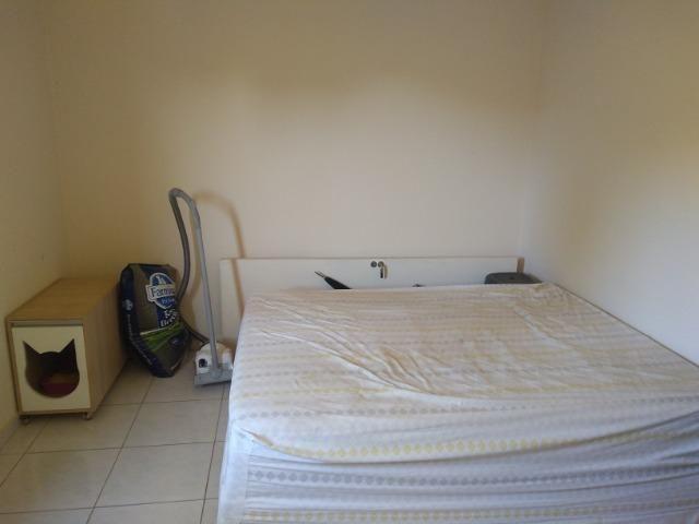 Linda Casa-Condomínio na Vila Planalto - Foto 11