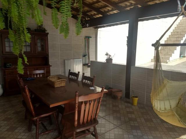 Casa para venda com edícula e quintal em Mogi das Cruzes - Foto 5
