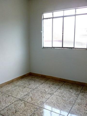 Apartamento no Santo Agostinho - Foto 9