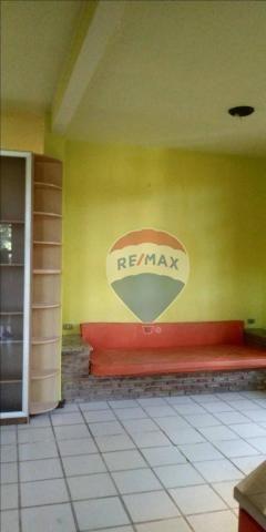 Casa à venda, 266 m² por r$ 350.000,00 - village iii - porto seguro/ba - Foto 4
