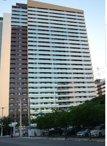 Vendo lindo Apartamento no Juazeiro! - Foto 2