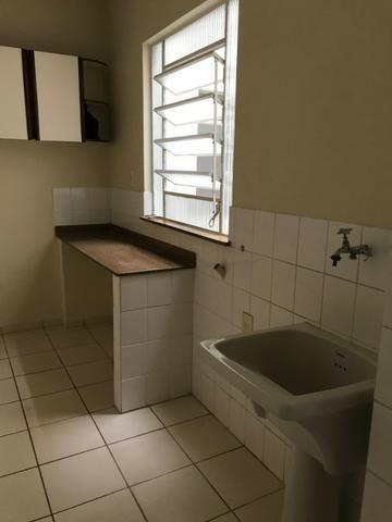 3/4, três quartos, Bairu, próximo Manoel Honório - Foto 9