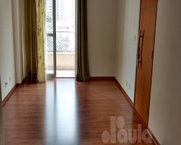 Vila gilda - apartamento com 86m2 - vila gilda - excelente localização - toda infraestrutu