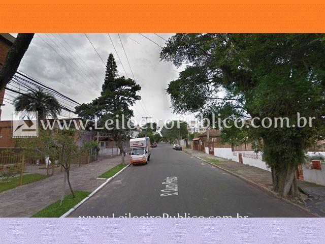 Porto Alegre (rs): Casa 314,10 M² ertkg