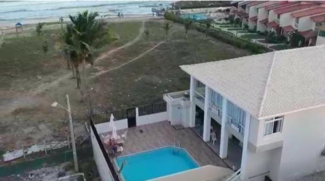 Casa Vilas do Atlântico com 5/4 e 450m² por R$ 1650,000 milhão! - Foto 13