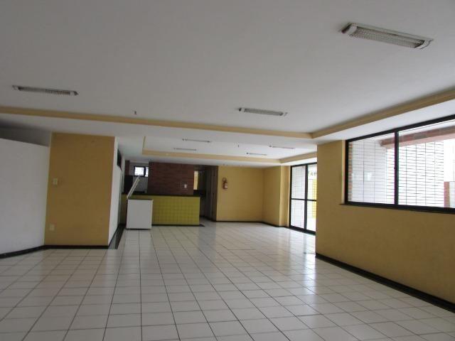 Apartamento Novo - AA 247 - Foto 5