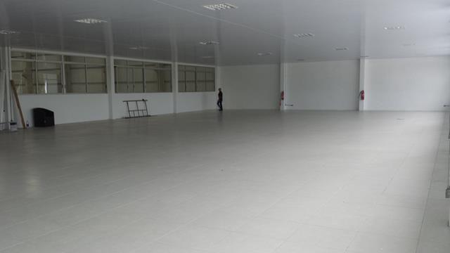 Galpão/depósito/armazém para alugar em , cod:I-020029 - Foto 4
