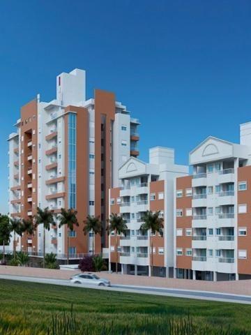 Apartamento, agronômica, 3 dormitórios, sendo 1 suíte, 2 salas, sacada, churrasqueira, coz - Foto 2