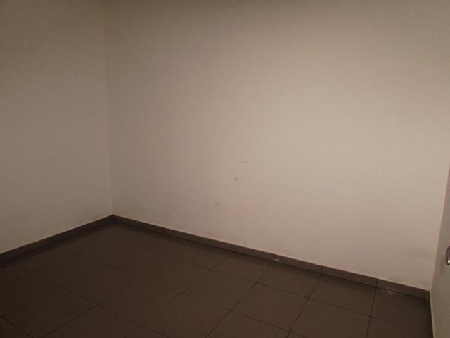 Loja comercial para alugar em , cod:I-002305 - Foto 13