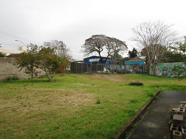Terreno para alugar em , cod:I-002471 - Foto 6