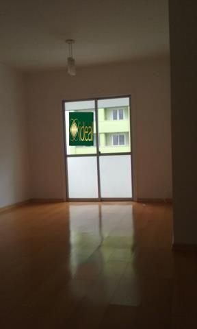 Apartamento para alugar com 3 dormitórios em , cod:I-021967 - Foto 3