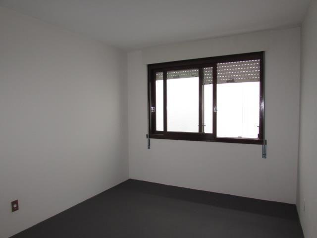 Escritório para alugar em , cod:I-005823 - Foto 8