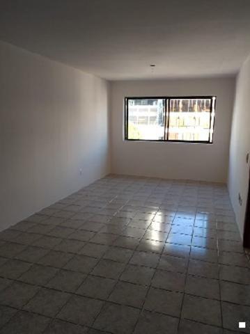 Apartamento para alugar com 1 dormitórios em , cod:I-022062 - Foto 5