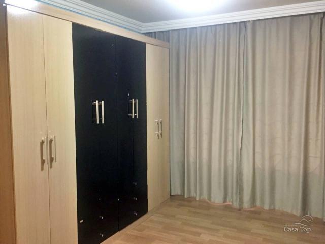 Casa à venda com 4 dormitórios em Uvaranas, Ponta grossa cod:1392 - Foto 8