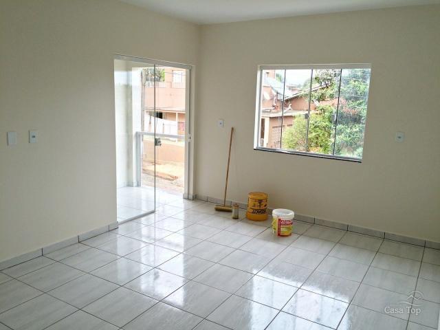 Apartamento à venda com 2 dormitórios em Rea urbana, Ipiranga cod:004 - Foto 11