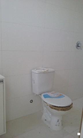 Apartamento para alugar com 3 dormitórios em , cod:I-022701 - Foto 9