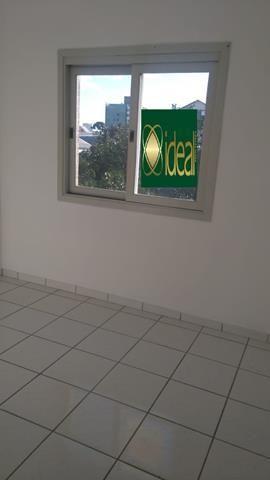 Apartamento para alugar com 2 dormitórios em , cod:I-022180 - Foto 3
