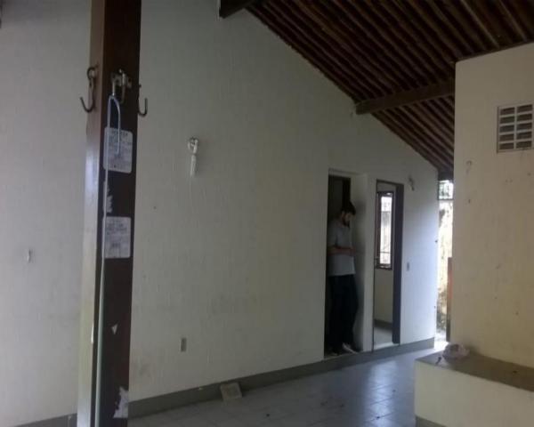Casa para locação em natal / rn no bairro capim macio - Foto 3