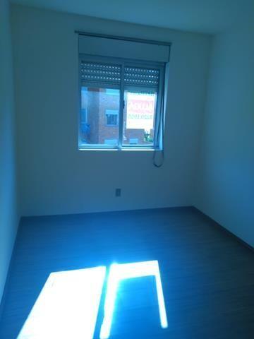 Apartamento para alugar com 2 dormitórios em , cod:I-021969 - Foto 2