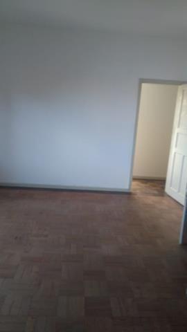 Apartamento para alugar com 2 dormitórios em , cod:I-022180 - Foto 4