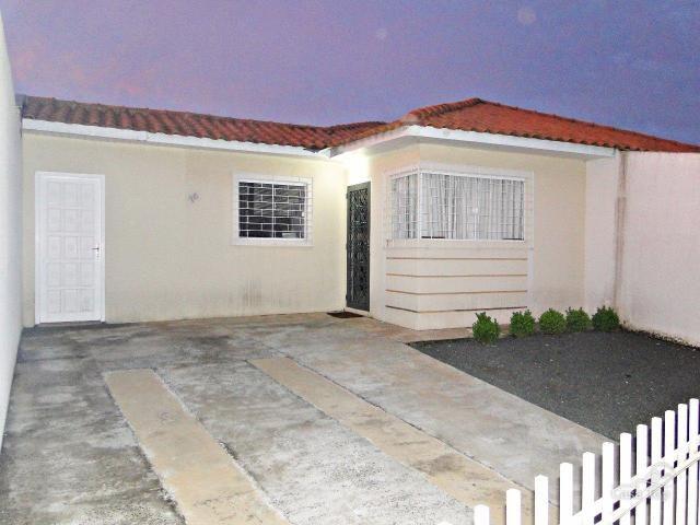 Casa à venda com 3 dormitórios em , Ponta grossa cod:719 - Foto 2