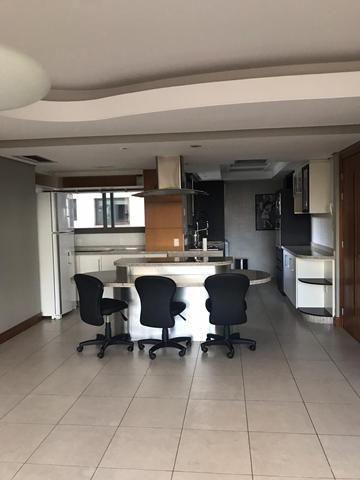 Apartamento para alugar com 3 dormitórios em , cod:I-022737 - Foto 8