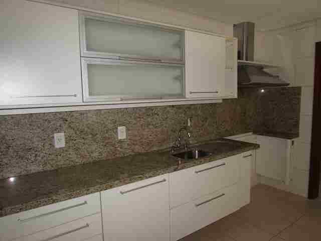 Casa de condomínio para alugar com 4 dormitórios em , cod:I-018985 - Foto 18