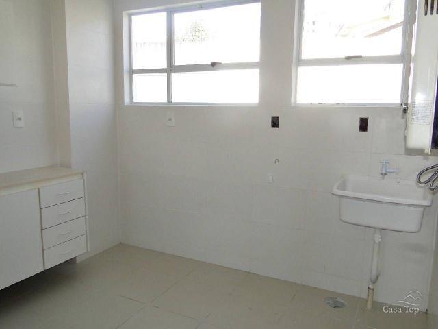 Casa à venda com 4 dormitórios em Rfs, Ponta grossa cod:1255 - Foto 18