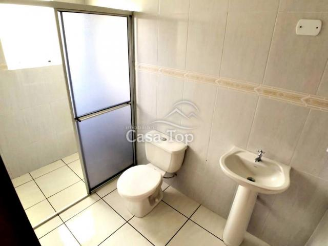 Casa à venda com 3 dormitórios em Boa vista, Ponta grossa cod:2517 - Foto 14