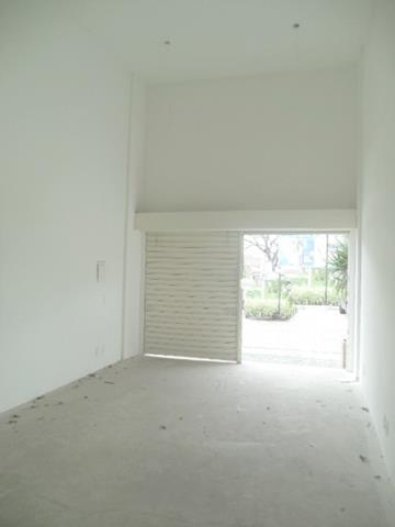 Loja comercial para alugar em , cod:I-003665 - Foto 3